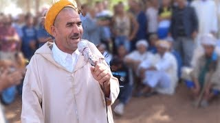 Gasba danseurs en transe  40  قصبة وراقصون في غيبوبة