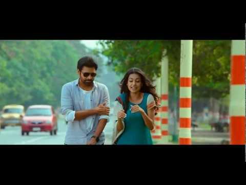 Anukoneleduga Full Video Song    Panjaa Movie    Pawan Kalyan    Vishnu Vardhan