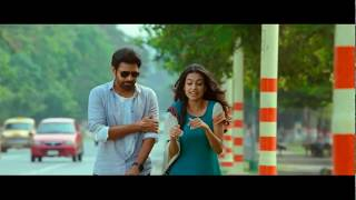 Panjaa Anukoneleduga Full Song