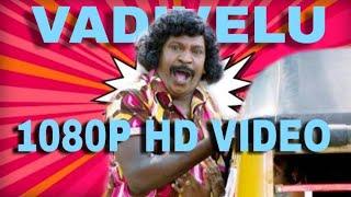vadivelu comedy nagaram | sundar c and vadivelu comedy | en areaku vada comedy