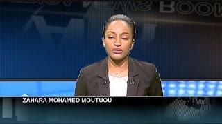 AFRICA NEWS ROOM - Tchad: Les résultats des premières mesures d'austérité (1/3)