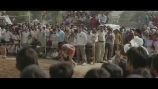JSW Steel- Will of Steel - Marathi