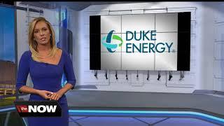 Duke Energy To Build Solar Power Plant