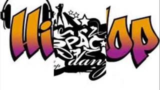 Kenangan Ganesa Hip_hop