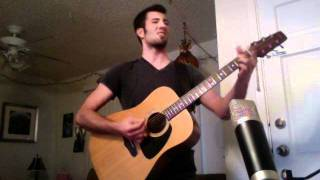 Come on Up to the House - Luis Soberon (Rough Cover... with THREE INSTRUMENTS)