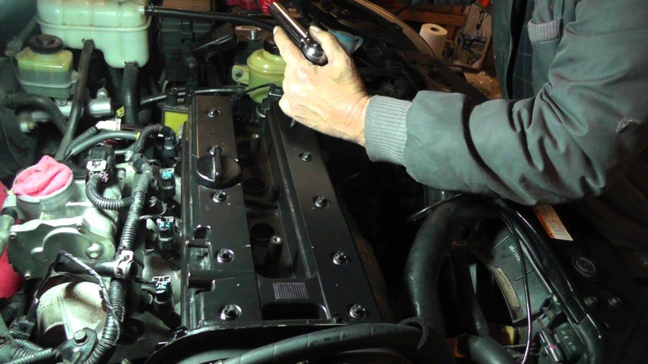 suzuki forenza head installation part 17 we re done youtube rh youtube com 2006 suzuki forenza radio wiring diagram 2006 suzuki forenza radio wiring diagram