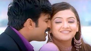 Raviteja Full Action Movie | Hindi Dubbed Movie | Full Hindi Action Movies