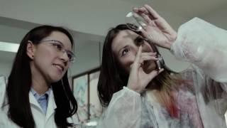 Cómo se hacen una gafas con lentes recetados