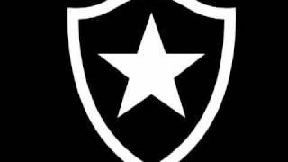 HINO OFICIAL DO BOTAFOGO DE FUTEBOL E REGATAS - Hinos de Futebol (letra e vídeo).flv