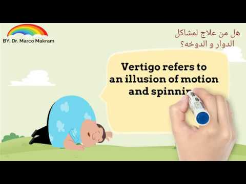 vertigo-treatment,-betahistine,-by-dr-marco