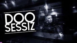 Doo - Sessiz (Offical Lyric Video)