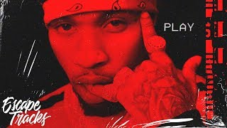 Play Still Waiting (feat. Trey Songz)