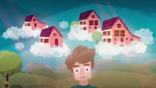 So funktioniert Bausparen mit der LBS: Zinssicher ins eigene Zuhause