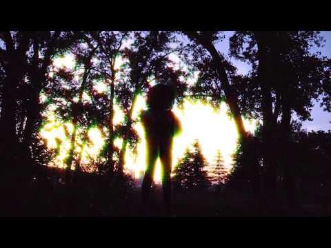Keys N Krates - My Night (feat. 070 Shake) | Dim Mak Records
