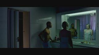 Nakhane Touré -  The Plague (Official Video)
