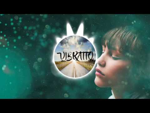 Grace VanderWaal - Moonlight (Vibratto Remix)