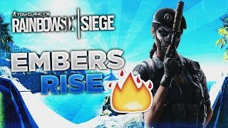 Gambar cover [ENG/PC] 🔥 GIVEAWAY @ 2,000 SUBS! 🔥