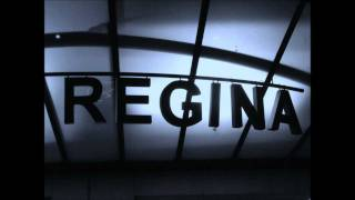 Watch 24 Grana Regina video