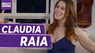 Casamento - Cláudia Raia + Fernanda Souza - Vai Fernandinha - Humor Multishow