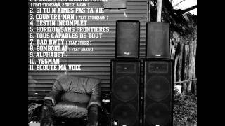 Daddy Cookiz - L'école des Sound system [Full Album]