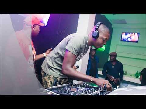 Sranan Dancehall Mix Part 3