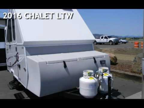 Chalet Ltw Autos Post