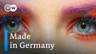 Kaufverhalten - Farben mischen mit! | Made in Germany