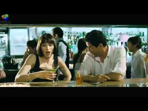 EX_ amici come prima_ – Trailer ufficiale HD.mpg