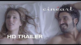 KIKI, EL AMOR SE HACE - Officiële trailer - nu te zien