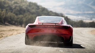 Tesla Motors - [4K] Documentary, National Geographic