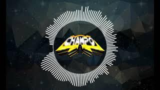 Raka Taka Taka - Remix - Personal - (DjChampoMix) - 2020