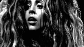 "Baixar Lady Gaga - Artpop remix (now with more ""hee-hee"")"