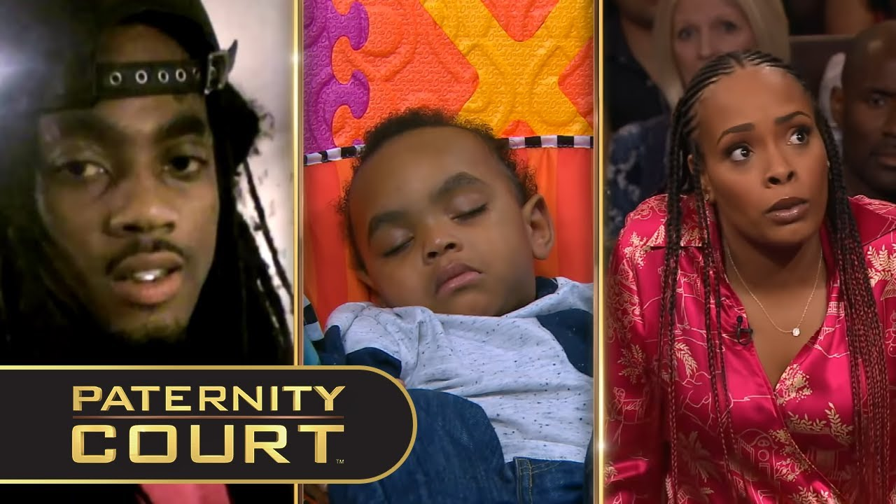 Mother Discovers 3 Women Claim Deceased Son As Father of Kids (Full Episode) | Paternity Court