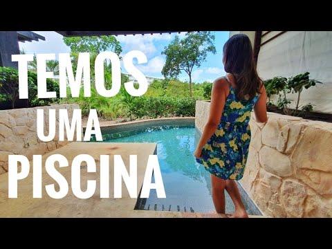 tour-pelo-quarto-em-cancÚn-|-secrets-playa-mujeres