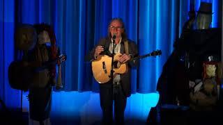 Dougie MacLean - Live 52