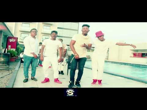 OTAHA DONG NEW VIDE ZONA SUR BY (FRANCKY MUAN KONN ,DERBY CHRIS ,AREN B AND TRACY P)