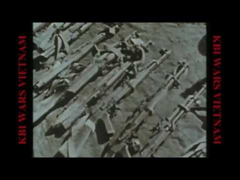NAM Guerra de Vietnam Documental Español Episodio 1