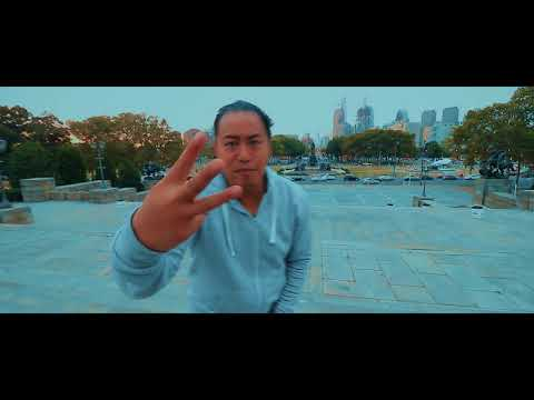 Official Music Video: ALEGORI