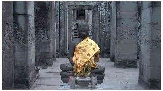 Angkor Wat - Video Production Vietnam - Camera for HISTORY CHANNEL - Cameraman/Videographer Vietnam
