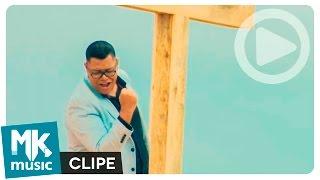 Anderson Freire - Culto do Calvário (Clipe Oficial MK Music)