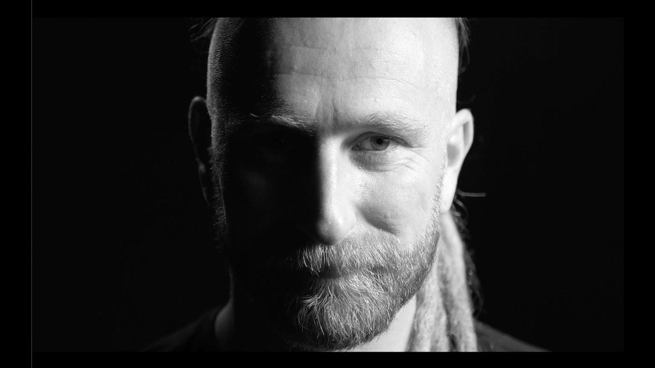 Download HEĽENINE OČI - NAKA | Official video 2020