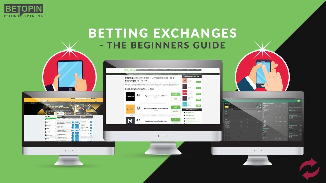 Sports exchange betting canada footwall and hanging wall mining bitcoins