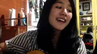 Video Adera lebih indah - cover by Audy Andana download MP3, 3GP, MP4, WEBM, AVI, FLV April 2018