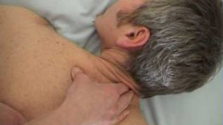 Introduction to Rolfing