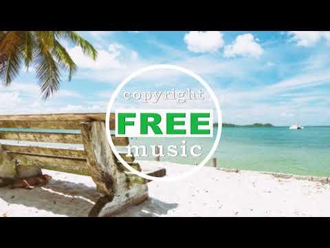 Nekzlo - Palm Shadows [Copyright FREE Music]
