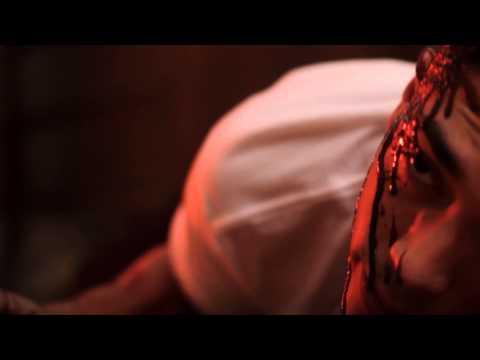 Xiu Xiu - Stupid In The Dark [OFFICIAL MUSIC VIDEO]