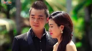 Boi Bac   Diem Thuy HD 1080p MP4