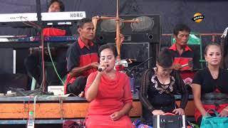 Gambar cover KIDUNG RAHAYU - JAIPONG DANGDUT ALFITA MUSIC Live Pamulihan 2018