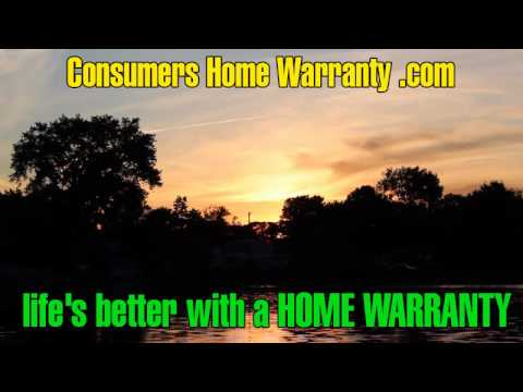 Louisiana Home warranty in New, Orleans, Baton, Rouge, Shrev