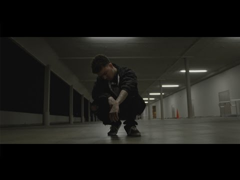 Phora - The Cold
